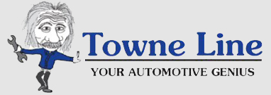 Towne Line Tire & Automotive Center
